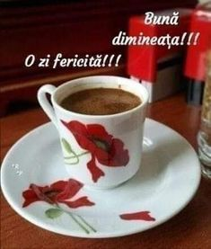 Tea Cups, Tableware, Romania, Origami, Bom Dia, Dinnerware, Tablewares, Origami Paper, Dishes