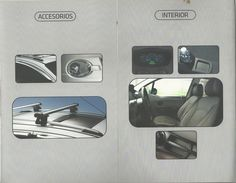 https://flic.kr/p/GerA3L   Chevrolet Spark 2011   Assembled in Venezuela