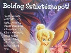 boldog születésnapot - Google Search Flower Bouqet, Name Day, Happy Birthday, Names, Quotes, Postcards, Festive, Google, Baby Dolls
