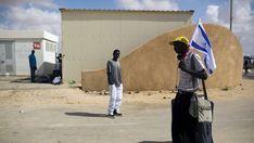 ICYMI: Israel empieza el proceso de deportación de miles de inmigrantes africanos