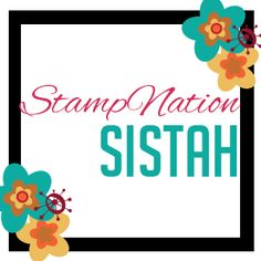 StampNation is the leading community of paper crafters with hundreds of video and written tutorials, challenges, a gallery of amazing projects and a fabulous community!  www.thestampnation.com #stampnation