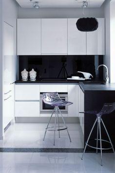 Elegante Apartamento de Diseño