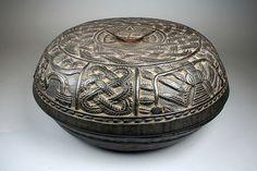 Maker Culture, Ivory Coast, Metropolitan Museum, African Art, Art History, Sculpting, Jewelry Box, 16th Century, Portuguese