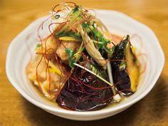 「和食」の画像検索結果 Japchae, Ethnic Recipes, Food, Food Food, Essen, Meals, Yemek, Eten