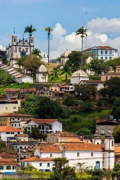 City that I served in to end my mission. Brazil Tourism, Brazil Travel, Costa Rica Travel, Places Around The World, Places To See, Oh The Places You'll Go, Around The Worlds, Brazil Cities, Wonderful Places