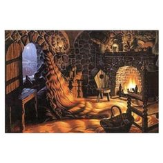 Rapunzel - Rhinestone Armadillo ❤ liked on Polyvore featuring disney, rapunzel, backgrounds, fairytale and fantasy