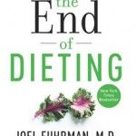 Nutritarian Diet: End of Dieting