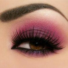 inssta_makeup | Single Photo | Instagrin