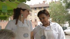 Silvia e Vity