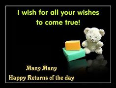 There are other cute birthday quotes for friends like this one that quotes mother birthday quotes cute birthday sayings make your friend Boyfriends Quote Mother Birthday Quotes, Cute Birthday Quotes, Happy Birthday Sms, Birthday Words, Friend Birthday Quotes, Birthday Wishes, Birthday Ideas, Birthday Cake, Bible Verses Quotes Inspirational