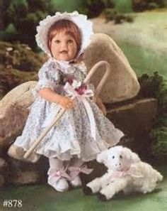 lee middleton Dolls - Bing Images