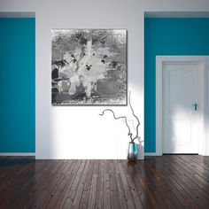 $84.99Ready2HangArt 'Inkd XII' Canvas Art