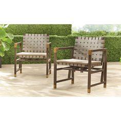45 best brown jordan patio furniture images on pinterest brown rh pinterest com Brown Jordan Patio Furniture Repair Brown Jordan Outdoor Patio Furniture