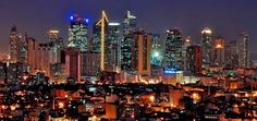 PH economy to remain among the strongest in Asia - http://www.pinoynewsonline.info/ph-economy-to-remain-among-the-strongest-in-asia/