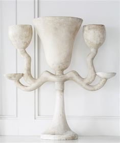 View past auction results for AlbertoGiacometti on artnet