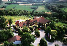 Seminar Hotel Retter Austria