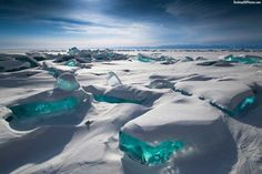Northern Lake Baikal, Russia Photos,Images,Pictures,Wallpapers
