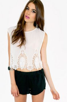 Bottom Betty Embroidered Tank $50 http://www.tobi.com/product/49136-tobi-bottom-betty-embroidered-tank?color_id=65430_medium=email_source=new_campaign=2013-07-19