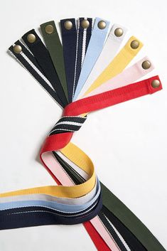 Cargo Crew's Range of Choose Your Strap Aprons come with your choice of Apron Strap style & colour   Cafe Apron   Waiter Apron   Apron Straps