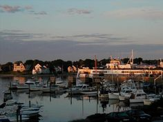 Hyannis, MA on Cape Cod, September vacation cannot wait! Hyannis Massachusetts, Cape Cod Massachusetts, Hyannis Cape Cod, Places Ive Been, Places To Visit, Relaxing Places, Lunar Eclipse, Nantucket, Where To Go