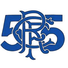 Rangers Fc, Cavaliers Logo, Glasgow, Team Logo, Logos, Logo