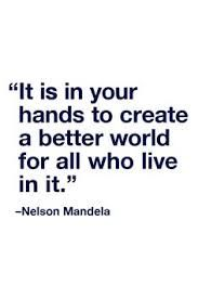 Image result for south africa heritage day quotes