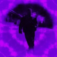 No Idea Dj Purpberry Chopped And Screwed Created By Don Toliver Popular Songs On Tiktok Chopped And Screwed Dj Songs