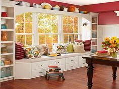 DIY home ideas | digital photography above, is section of DIY Home Improvement Ideas ...