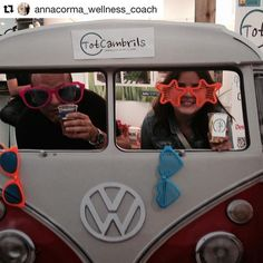#Repost @annacorma_wellness_coach (via @repostapp) ・・・ #xarxadelport #totoci #firacambrils  #firacambrils2016 #igerscambrils #eslhoradelafira #cambrils #concurs #instagram #firacambrils