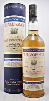 Black And White Scotch Whisky Scotch Bottle Gregory