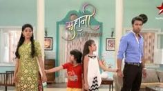 Suhani Si Ek Ladki 21 August 2016 HD Dailymotion Full Episode By STAR PLUS