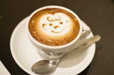 【レコールバンタン】コラボカフェ渋谷で2日間限定の学生によるカフェがオープン!