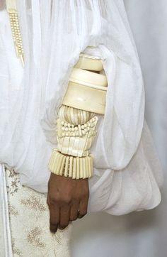bangle & bone http://www.nomad-chic.com