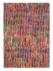 http://www.benuta.de/teppich-ibiza-samba-multicolor.html