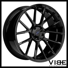 46 best concave wheel s only images alloy wheel concave axe Audi A7s infiniti q50 22 wheels black wheels concave jeep cherokee wide body