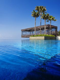 Alila Villas,Uluwatu,Bali | See More