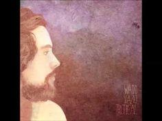 Wado - Vazio Tropical ( Álbum Completo )