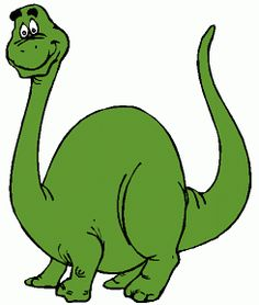 I am a dinosaur. I simply cannot comprehend the abject stupidity of today's citizens. Why? Because it seems to me that where reason once prevailed, insanity now reigns supreme.    I've decided to create a page dedicated to public insanity.
