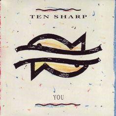 the sharp you - Cerca con Google