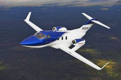 HondaJet private jet is available to charter through PrivateFly. To hire HondaJet for private flights call 7100 6960 HondaJet Aircraft Maintenance Engineer, Honda Jet, Private Flights, Pilot Training, Best Airlines, Good Company, Fighter Jets, Engineering, Passenger Aircraft