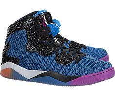 ed2c14735b9d AIR JORDAN SPIKE FORTY Mens sneakers 819952-029