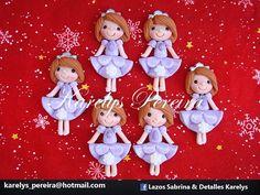 Princesita Sofia. Inf. karelys_pereira@hotmail.com