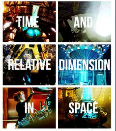 Doctor Who . First Doctor, 10th Doctor, Doctor Who, Martha Jones, Tardis Blue, Fantastic Show, Through Time And Space, Torchwood, Geronimo