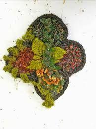 Google Image Result for http://crochetinsider.com/sites/crochetinsider.com/files/13-ClaudiaE.jpg