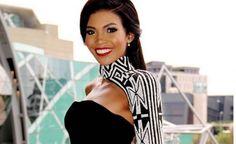 Thulisa Keyi's Xhosa-inspired dress wins 'Miss World Designer Award' South African Traditional Dresses, African Traditional Wedding, Queen Fashion, Girl Fashion, Dinner Gowns, Gala Dinner, Traditional Wedding Attire, Xhosa, Rajputi Dress
