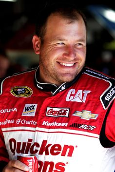 Ryan Newman #31 New Hampshire 2nd chase race results. Started: 9th. Finished: 18th. Moved from 13th to 12th. -42 points behind 1st. +6 points ahead of 13th