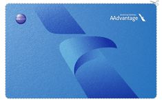 Print member card – AAdvantage program – American Airlines Member Card, American Air, Loyalty, Profile, Cards, Travel, User Profile, Viajes, Traveling