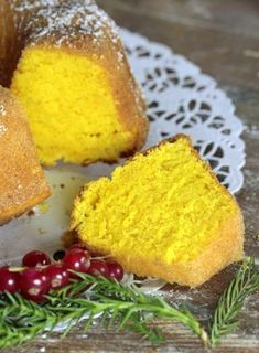 Fika, All Things Christmas, Cornbread, Food And Drink, Dinner, Cooking, Advent, Ethnic Recipes, Desserts
