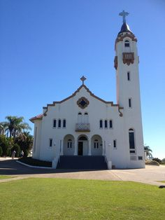 Category:Our Lady of Victories Church, Brisbane - Built 1925