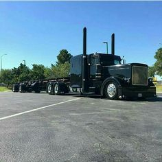 Custom Floor Pic Peterbilt Pinterest Peterbilt